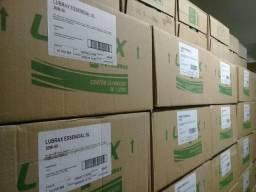 Oleo Lubrax 20w50 - 17,99$ Und - Caixa 419,99 R$