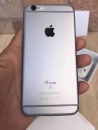 Troco iPhone 6s por computador gamer que roda gta 5 online de boa