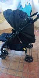 Carrinho de bebê João Monlevade