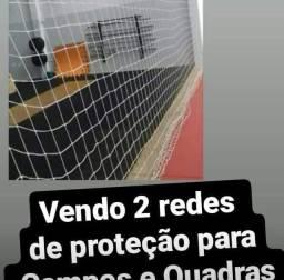 Rede Proteção