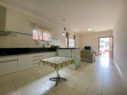 Casa com 2 dormitórios à venda, 104 m² por R$ 370.000,00 - Altos do Coxipó - Cuiabá/MT