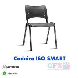 Título do anúncio: Cadeira ISO smart