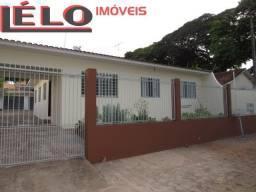 Casa para alugar com 4 dormitórios em Vila morangueira, Maringa cod:02244.001