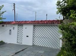 Casa com 2 dormitórios à venda por R$ 540.000,00 - Planalto - Manaus/AM