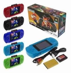 Mini game retro PVP Station: Mini game retro PVP Station Light 3000 Player 8 Bits