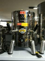 Maquina para Café montagem comercial