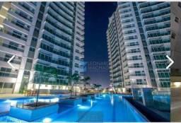 Título do anúncio: Apartamento com 3 dormitórios à venda, 76 m² por R$ 530.000 - Engenheiro Luciano Cavalcant