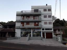 Apartamento Panambi