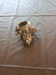 Carburador de Fusca 1.300 simples ,Solex Brosol r$ 140,00
