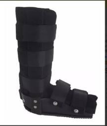 Bota ortopédica  TakeCare