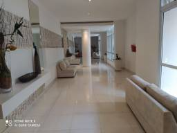 Apartamento em Alphaville centro Ed monte Carlo 84m 3 qtos 2 vg 3.900 cond 720.00