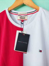 T-shirt Importada Peruanas