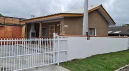 Aluguel de Casa em Matinhos