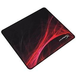 Mousepad Gamer HyperX Fury S Speed Edition - Tamanho Médio - HX-MPFS-S-M
