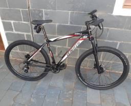 Bike shimano