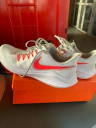 Nike vomero 14 tam 43