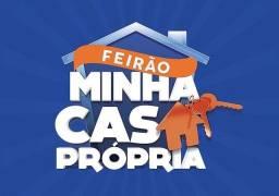 IST feirão de imóveis Curitiba