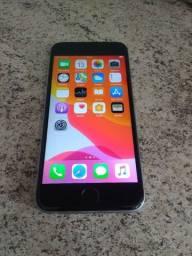 iPhone 6s 64 GB (São Carlos)