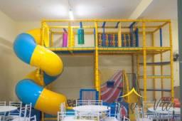 Brinquedao | kidplay