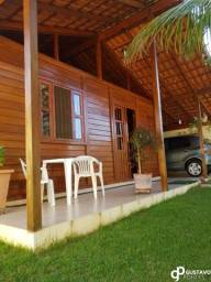 Casa 3 quartos 300 m² de terreno a venda em Santa Mônica Guarapari ES - Linda Casa- Ótima