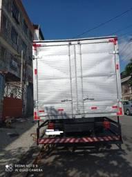 Vendo caminhão 11140   Volkswagen 89