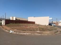 Terreno Comercial a venda em Olímpia/SP- Bairro Mora Verde