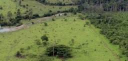COMPRO ÁREA RURAL DE ATÉ 200 mil metros