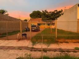 Jardim Anache, maravilhosa casa a venda não perca!!!!