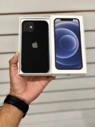 Somente venda iPhone 12 64gb