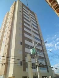 Título do anúncio: Apartamento Novo, 02 dormitórios, Centro, próx. praça de Eléctro