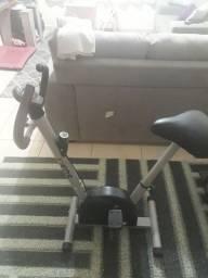Bicicleta ergometrica  kikos novissima
