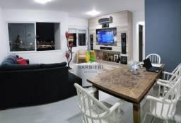 Título do anúncio: Apartamento com 3 Dormitorio(s) localizado(a) no bairro Vila Ipiranga em Porto Alegre / RI