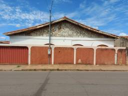 Casa No Bairro Vila União Em Várzea Grande