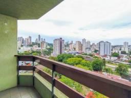 Novo Hamburgo - Apartamento Padrão - Rio Branco