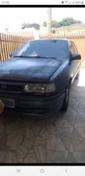 1994 Chevrolet Vectra Sedan