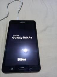 Tablet Samsung Tab A6 8 giga