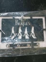 Porta chaves Beatles