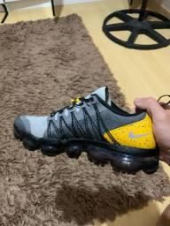 Tênis Nike Vapormax Original