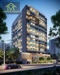 Cód.: 15642 D Apartamento 3 quartos na Praia de Itaparica