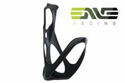 Suporte Caramanhola Enve de Carbono 21g / Bicicleta / 100% Carbono / Super Leve