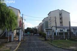 Título do anúncio: Apartamento para alugar com 2 dormitórios em Olaria, Canoas cod:16452