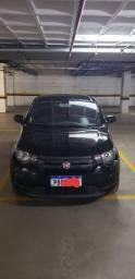 Fiat Mobi Like | Completo | Venda ou Troca por PickUp