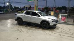 Fiat Toro endurencer 1.8 flex 2019/19
