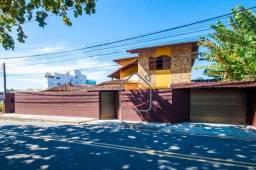 Casa com 3 dormitórios à venda, 349 m² por R$ 920.000,00 - Glória - Macaé/RJ