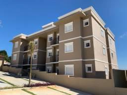 Apartamento novo em São Roque com acabamento fino, é comprar e mudar!!!