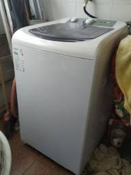 Máquina de Lava Consul 8kgs