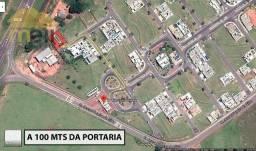 Terreno à venda, 390 m² por R$ 209.000,00 - Valência I - Álvares Machado/SP