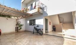 Apartamento no Residencial Késia Cristina II
