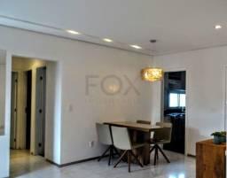 Título do anúncio: Apartamento à venda com 3 dormitórios em Vila paris, Belo horizonte cod:19492