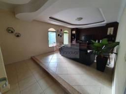 Casa à venda, 231 m² por R$ 710.000,00 - Jardim América - Bauru/SP